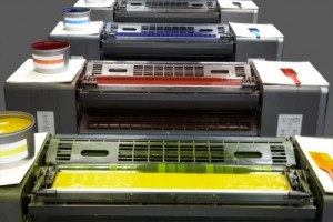Madison WI Printing Services